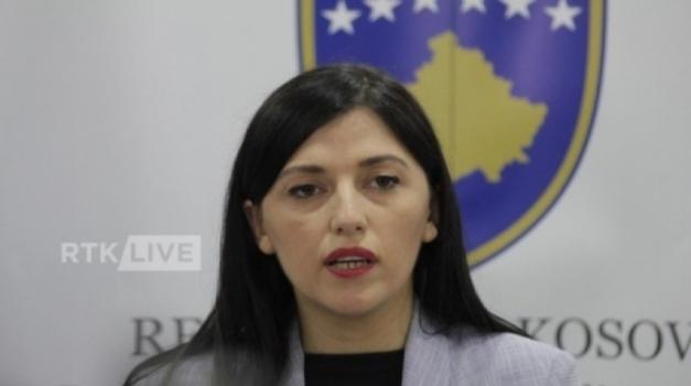 """""""Kurti će tražiti ratnu odštetu od Srbije"""""""