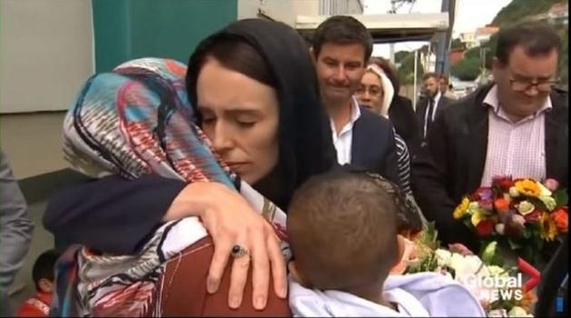 Premijerka Novog Zelanda oduševila muslimanski svijet nakon napada na džamije