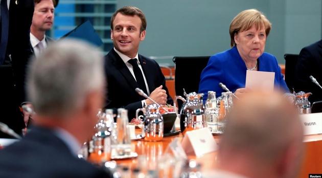Hoće li Srbija i Kosovo stići do Pariza?