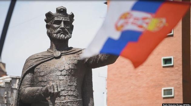 Srbija planira još veće budžetske izdatke za Kosovo