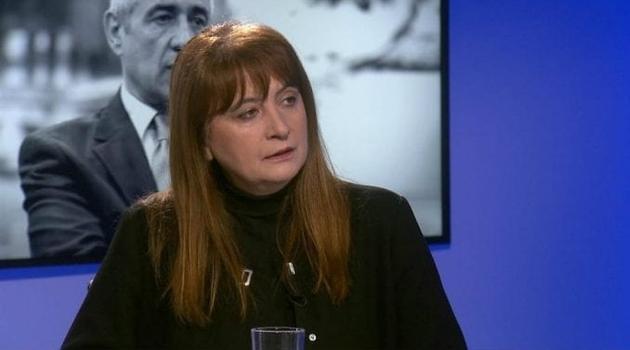 Kosovski naprednjaci podstiču gaženje moralnih vrednosti