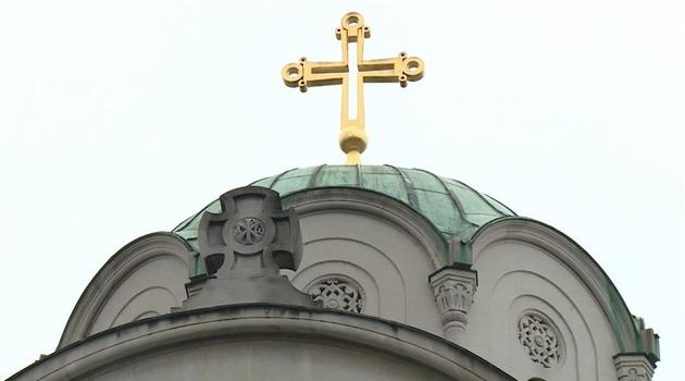 Šest tužbi za pedofiliju u SPC-u pred sudom u Londonu