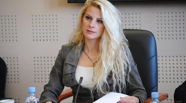 Duda Balje napustila Demokratsku stranku Bošnjaka