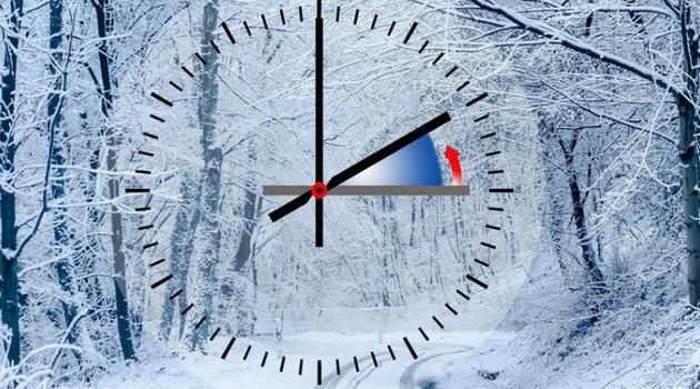 Evropski parlament izglasao: Ukida se pomjeranje sata od 2021. godine