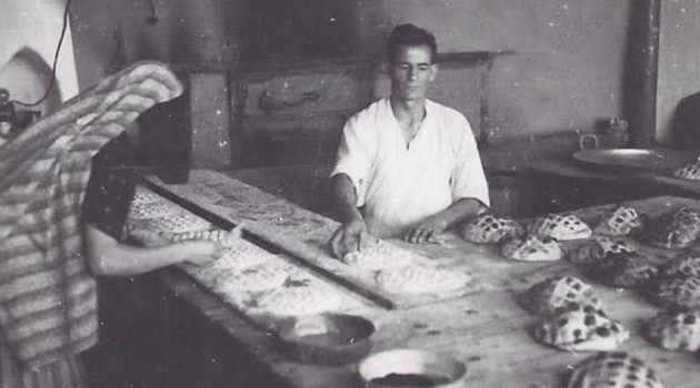 Znate li kako je nastao somun i po čemu je dobio ime?