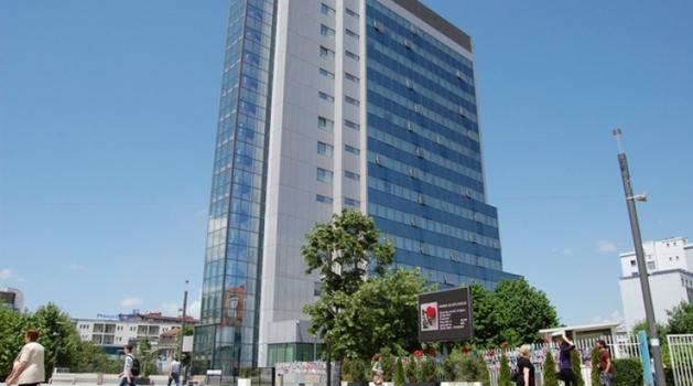Koliko je potrebno da se formira Vlada Kosova