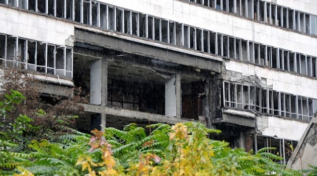 Zločini na Kosovu skupo koštali Miloševićev režim