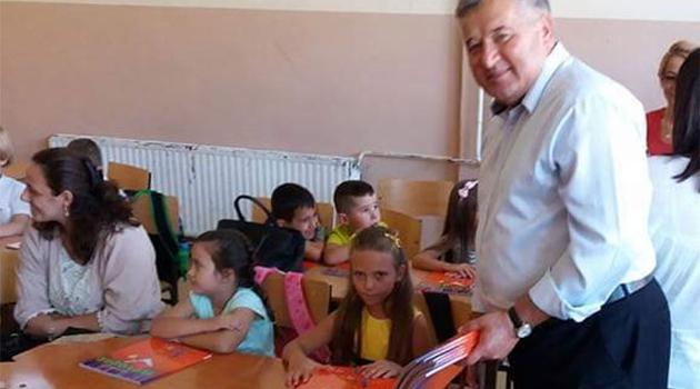 Nema inicijativa iz Bosne i Hercegovine za svebošnjačke institucionalne veze