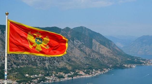 Crnogorska Vlada odgovorila Vučiću: Ne dopuštamo da bilo ko utiče na naše odluke