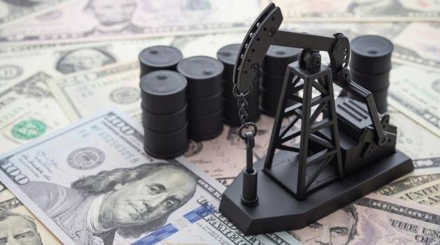 Zbog napada u Saudijskoj Arabiji cijene nafte porasle i do 19 posto