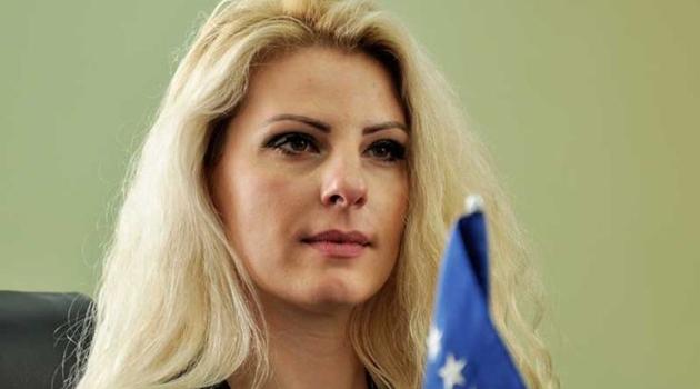 """Duda Balje za """"Avaz"""": Bošnjaci će biti dio kosovske vlade"""