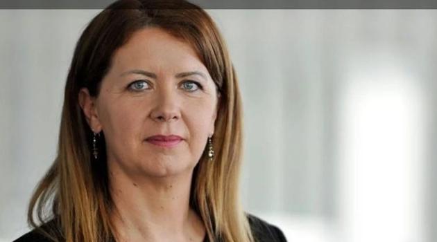 Profesorica Edina Bećirević upozorava: Dodik i vlast u RS se spremaju za rat!
