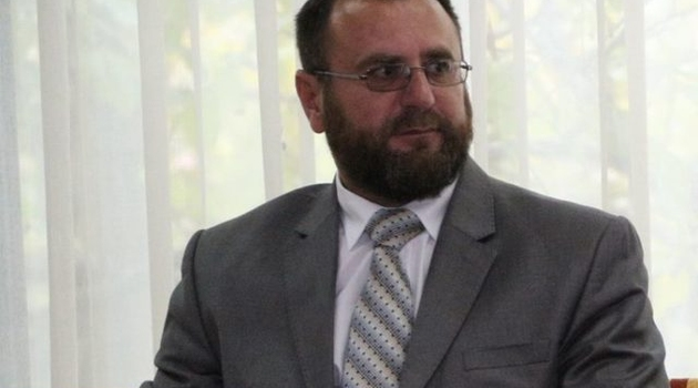 Moralna dimenzija u islamskoj politici