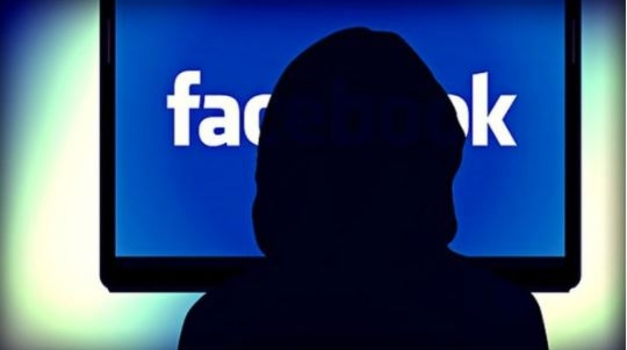 Oprez! Ovaj profil ucjenjuje i prijeti djevojkama na Facebook-u