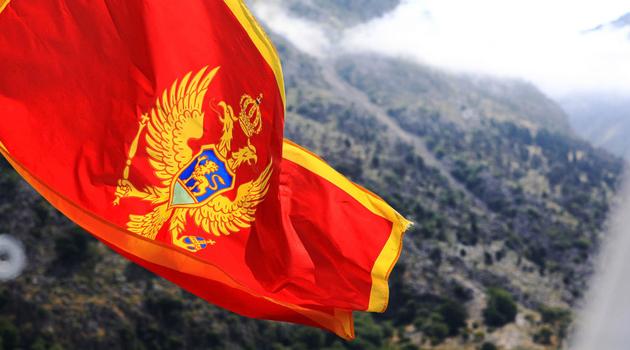 Crna Gora otvara konzulat na Kosovu; Odlučeno da se prelaz na Čakoru ne otvori