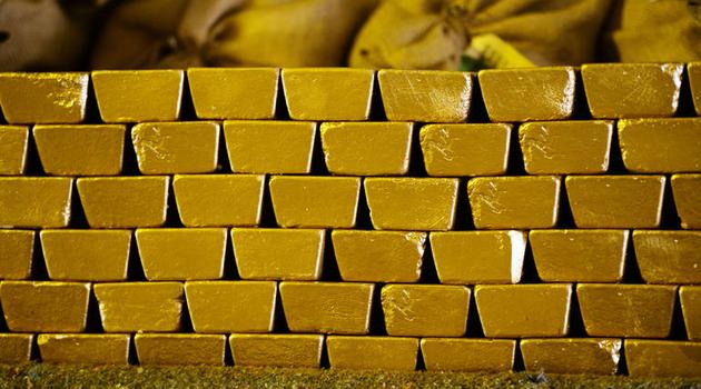Britanci odbili Venecueli predati zlato vrijedno 1,2 milijarde dolara