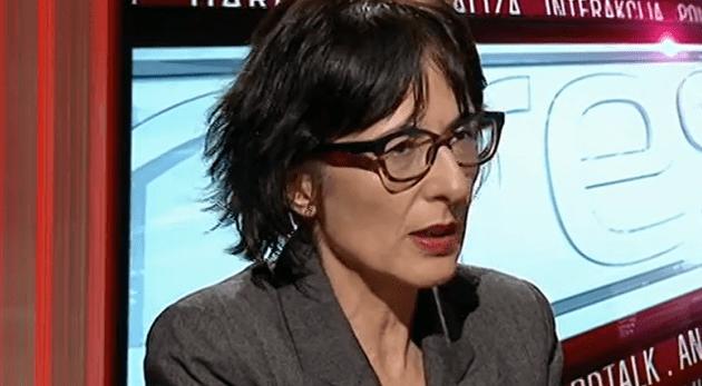 Florence Hartman svojom izjavom digla prašinu: Genocid u Srebrenici je planiran u Beogradu