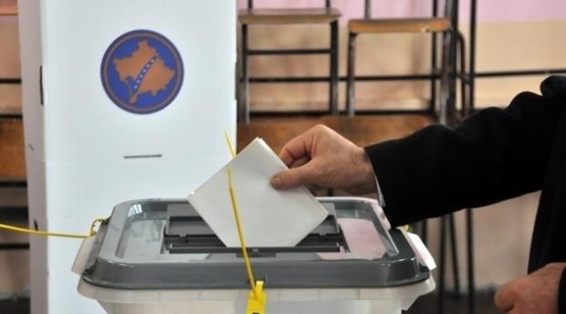 KOHA: Kosovo će da oživi mrtve na dan izbora