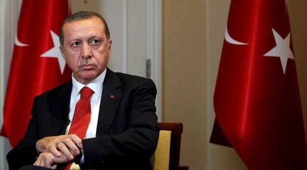 Erdogan tvrdi da je Mursi ubijen
