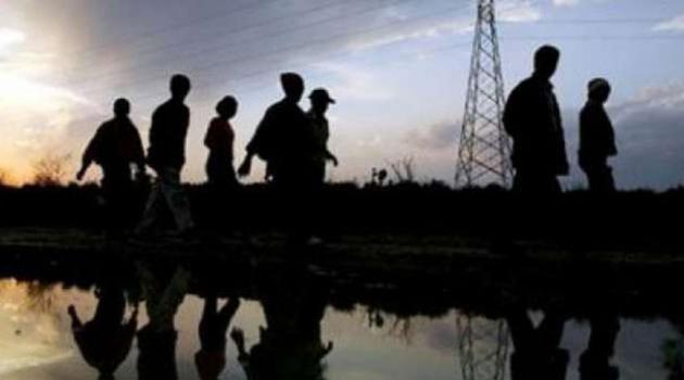 EPIK: 30 posto građana Kosova emigriralo u EU u posljednjih 10 godina
