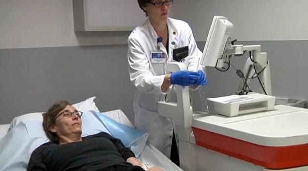 Lek protiv raka pronađen gde ga niko nije očekivao, rak nestaje za 36 sati