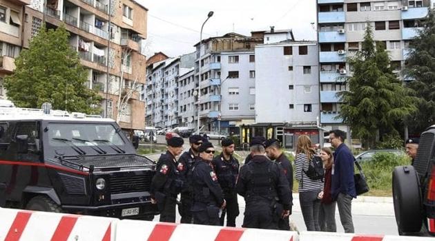 Preminula i druga osoba ranjena u oružanom sukobu u Prištini