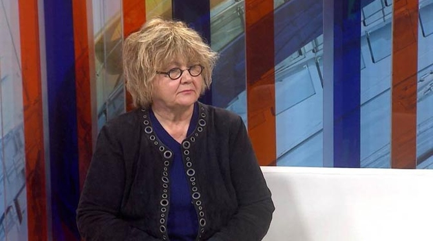 Rada Trajković: Ugrožena bezbjednost Albina Kurtija i Vjose Osmani