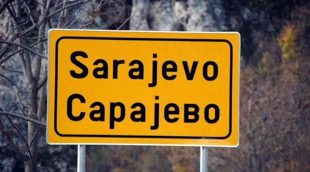 Albanija otkazala učešče na Samitu u Sarajevu iz solidarnosti sa kosovskom delegacijom