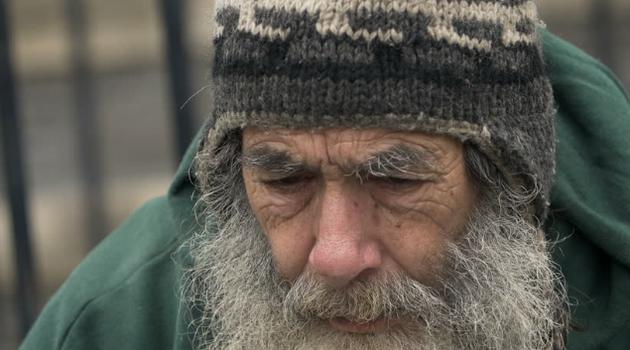 """20 životnih savjeta čuvenog Rusa: """"Ne pijte kupovnu mineralnu vodu iz 2 razloga"""""""