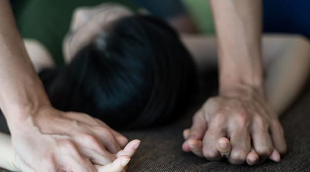 Na Kosovu zabeleženo 123 slučaja seksualnog zlostavljanja