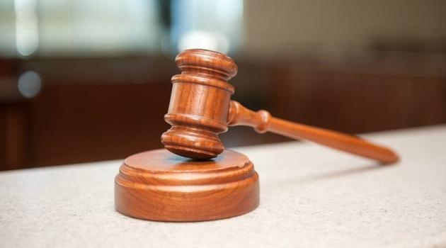 Vrhovni sud odbio zahtev LVV da se prebroje 392 koverte iz dijaspore pristigle sa zakašnjenjem