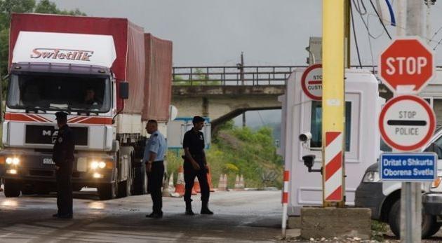 GAP:Uvođenje takse od 100% nije donelo nikakvu korist Kosovu