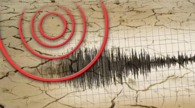 Novi zemljotres u Albaniji