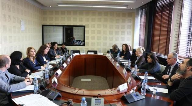 Kosovo: Do sada se 911 osoba prijavilo kao žrtve seksualnog nasilja tokom rata