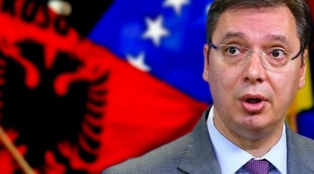 Da li se u Berlinu sprema ultimatum Srbiji?