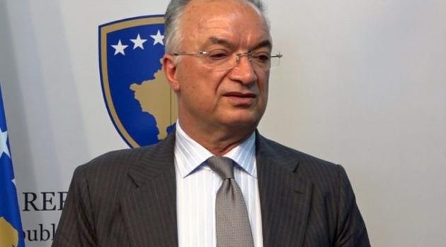 """""""Sporazum u 2019, ni Kosovo ni Srbija se neće puno pitati"""""""