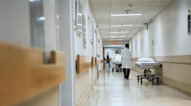 Zdravstveni radnici na Kosovu sutra stupaju u generalni štrajk