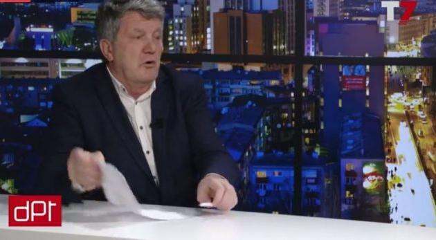 Kosovsko tužilaštvo ispituje Zeku zbog tvrdnji o kupovini 6.000 glasova u Drenici