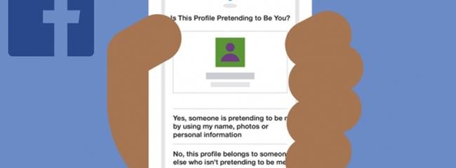 Facebook uklanja naloge koje oglašavaju ukradene identitete