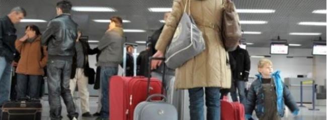 Na Kosovu se vratili 40 hiljada građana koji su emigrirali