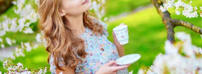 3 kafe dnevno: Spriječavaju Parkinsonovu bolest, rak i bolest kostiju