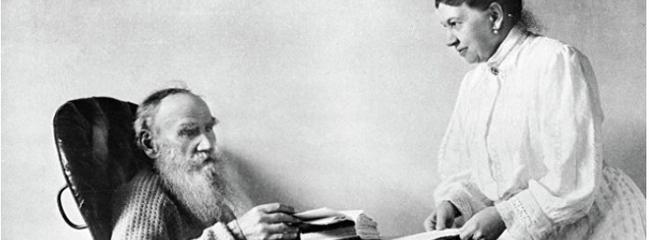 Lav Tolstoj: Islam je uzvišeniji od kršćanstva!