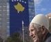 EK o Kosovu: Zabrinjavajući pokušaji ukidanja Specijalnog suda