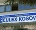 Srbija tražila od EULEX-a da uhapsi Radomira Labana0