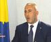 Haradinaj u Ćirilici: Lično sam molio Đurića preko svih kanala da sačeka da istekne zabrana ulaska