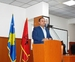 U Opštini Dragaš objelježena jedanaestogodišnjica  od proglašenja nezavisnosti