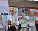 """Festival Tradicionalnih Pjesama """"BalkanFest"""" ove godine uz mnogo bogatiji program"""