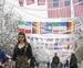 Visoka: Pritisak na Kosovo može dovesti do razvoja anti-zapadnog sentimenta