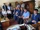 Specijalni predstavnik UN-a za Kosovo Zahir Tanin, posjetio Opštinu Dragaš i selo Zlipotok