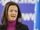 Fajon: Zabrinutost zbog vizne liberalizacije za Kosovo
